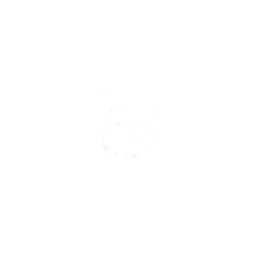 Body & Soul Nutrition Counseling | Kristen Bunger - Phoenix, Arizona